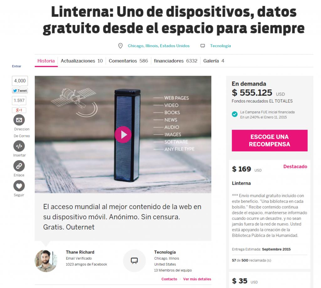 linterna_outernet