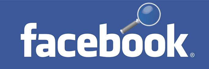 Utiliza FACEBOOK para encontrar a tu candidato - 8h