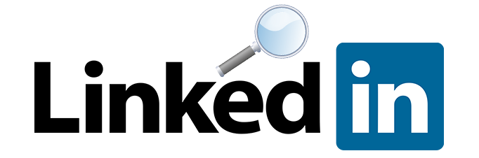 Utiliza LINKEDIN para encontrar a tu candidato - 6h