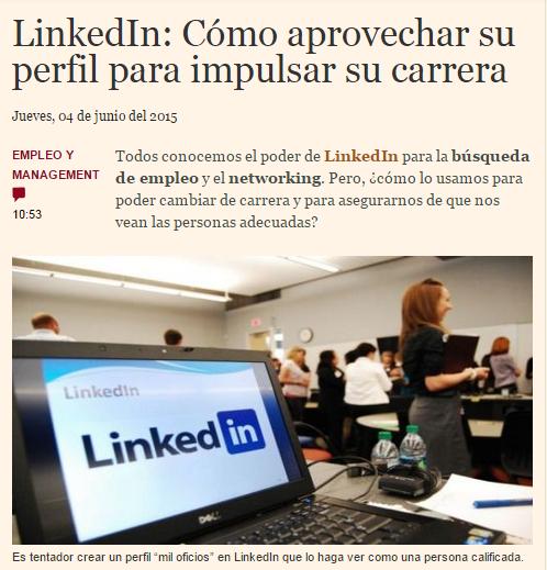linkedin_empleo