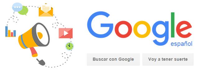 Marketing De Contenidos / SEO Para La Web Y Blog De Tu Negocio – 4H