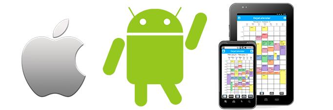 Los Mejores APPS Y GADGETS De Productividad Para Tu Tablet O Smartphone – 4h