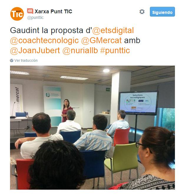 ets_digital_tuit_www.coaching-tecnologico
