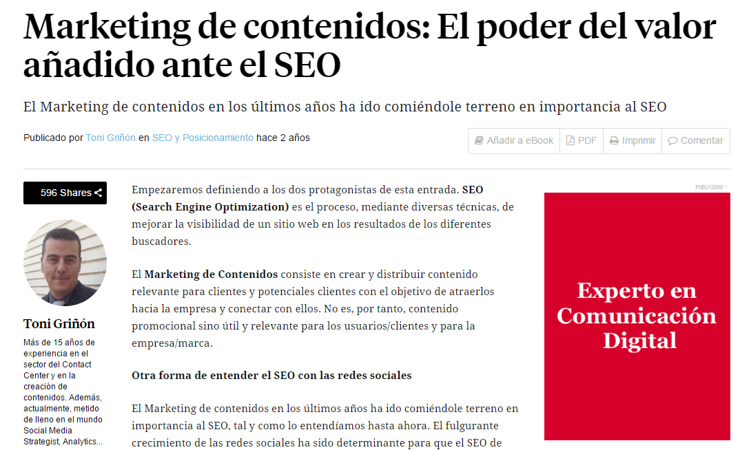 marketing_contenidos_seo