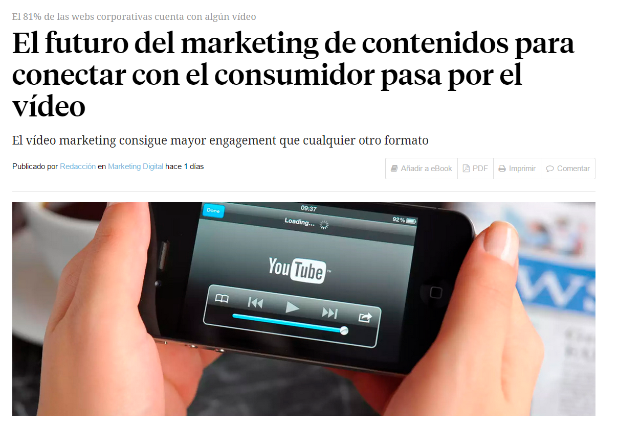 marketing_contenidos_seo2