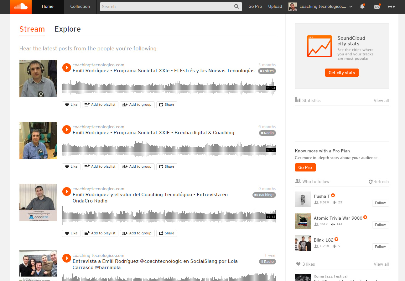 podcast_web_coaching-tecnologico_soundcloud