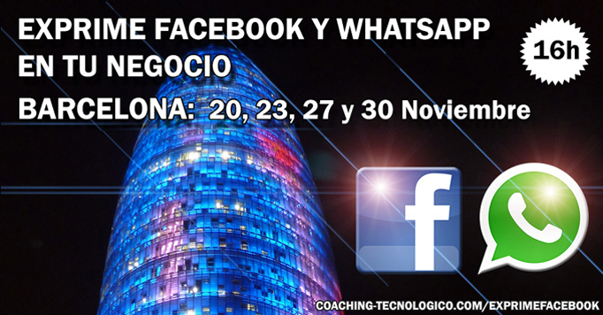 baner_post_barcelona_whatsapp_facebook_nov