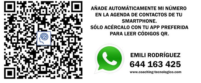 codigo_qr_coaching-tecnologico_emili_rodriguez