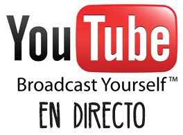 youtube_en_directo_www.coaching-tecnologico.com