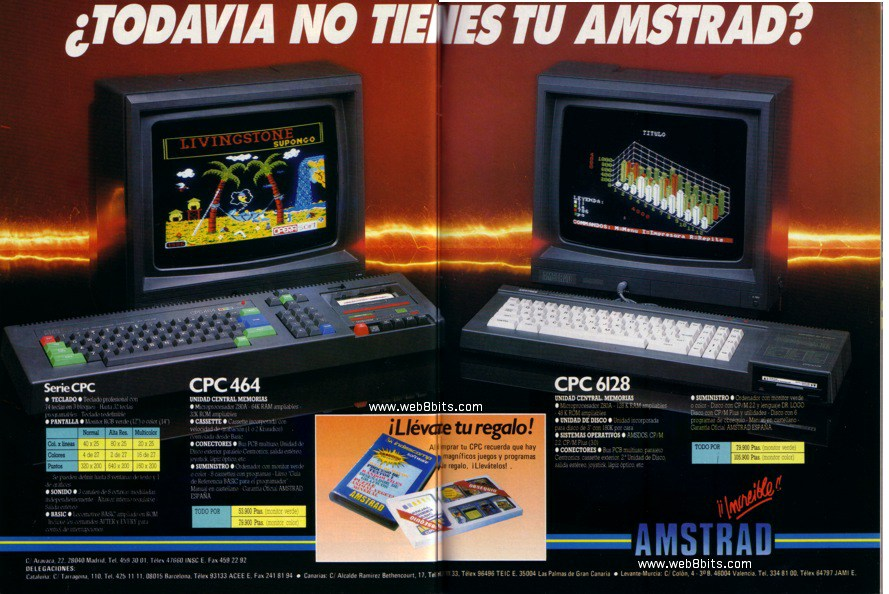 Amstrad464_6128