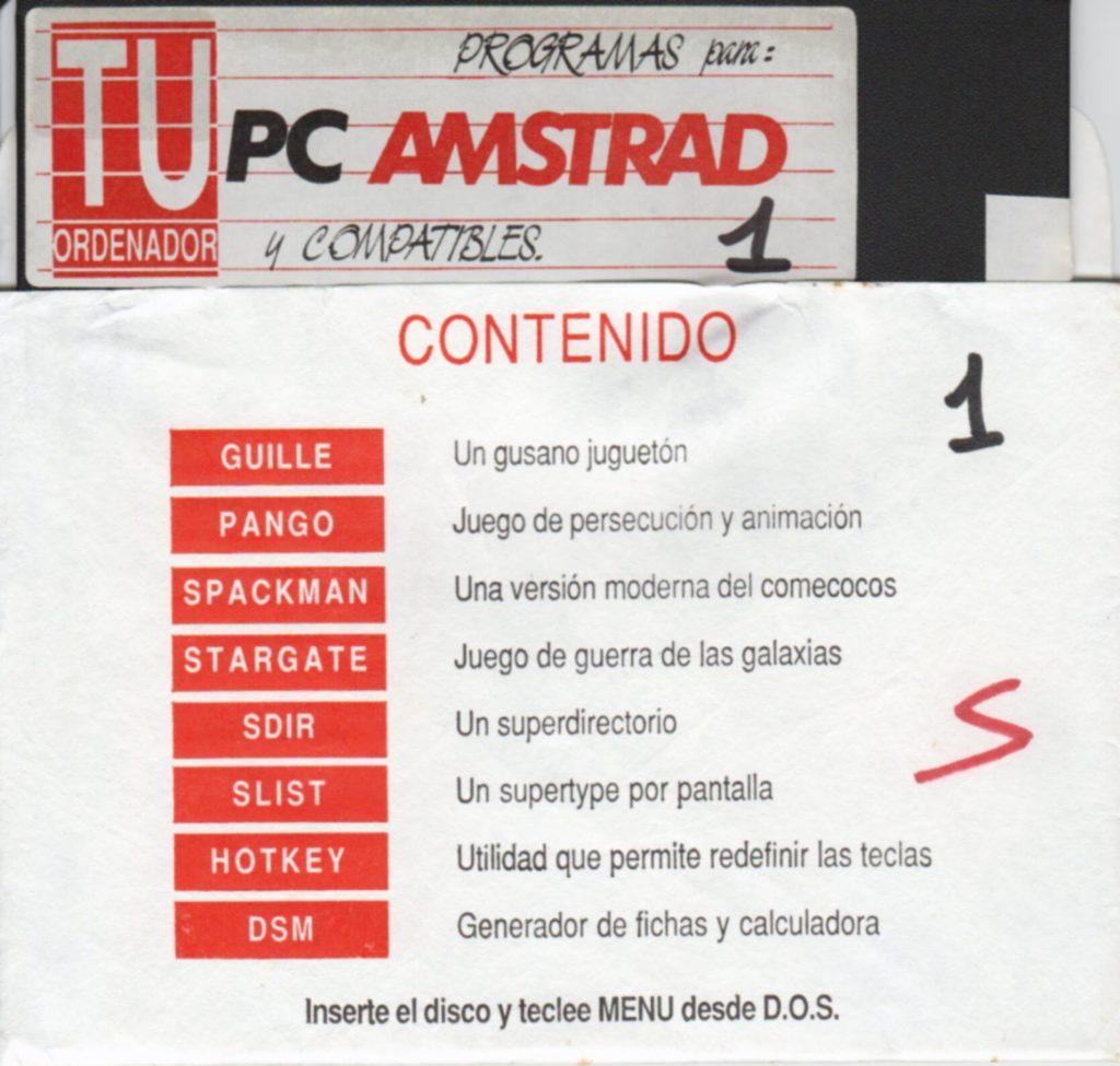 amstrad_disco1