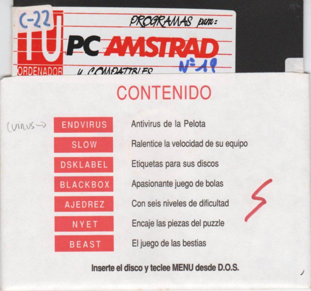 amstrad_disco2