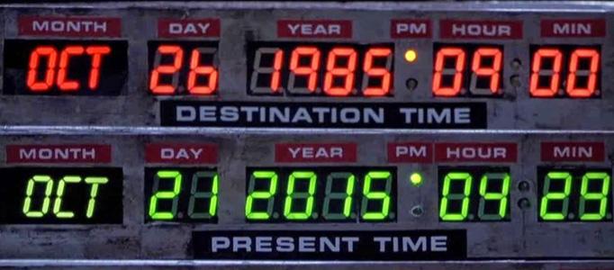 25 años de la Web, pero antes ya había Tecnología y disfrutábamos con ella.
