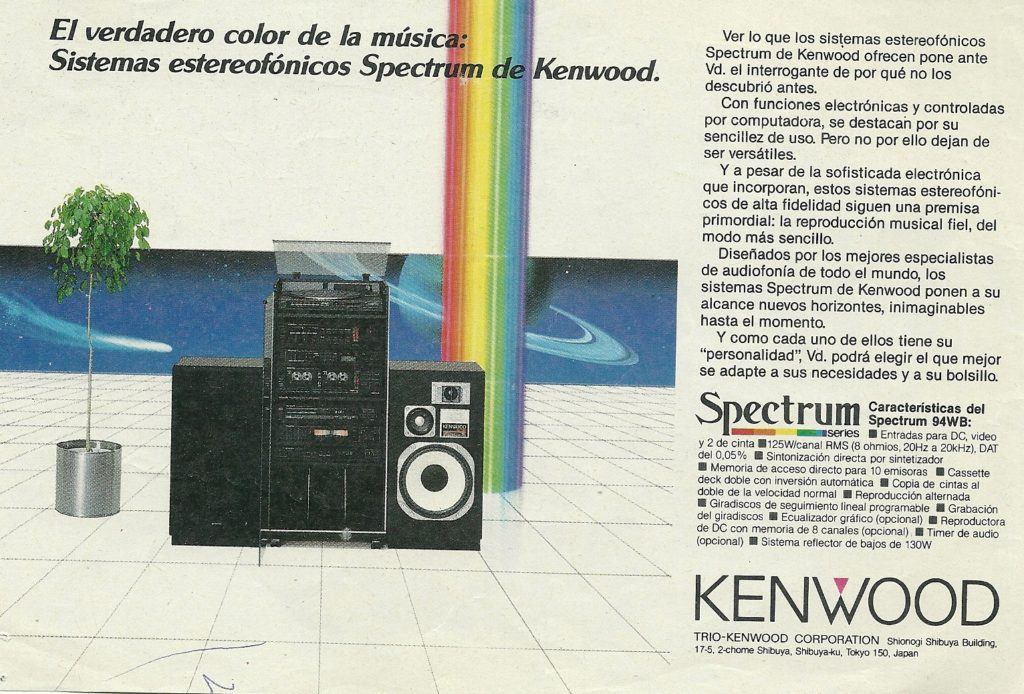 kenwood-spectrum-940001