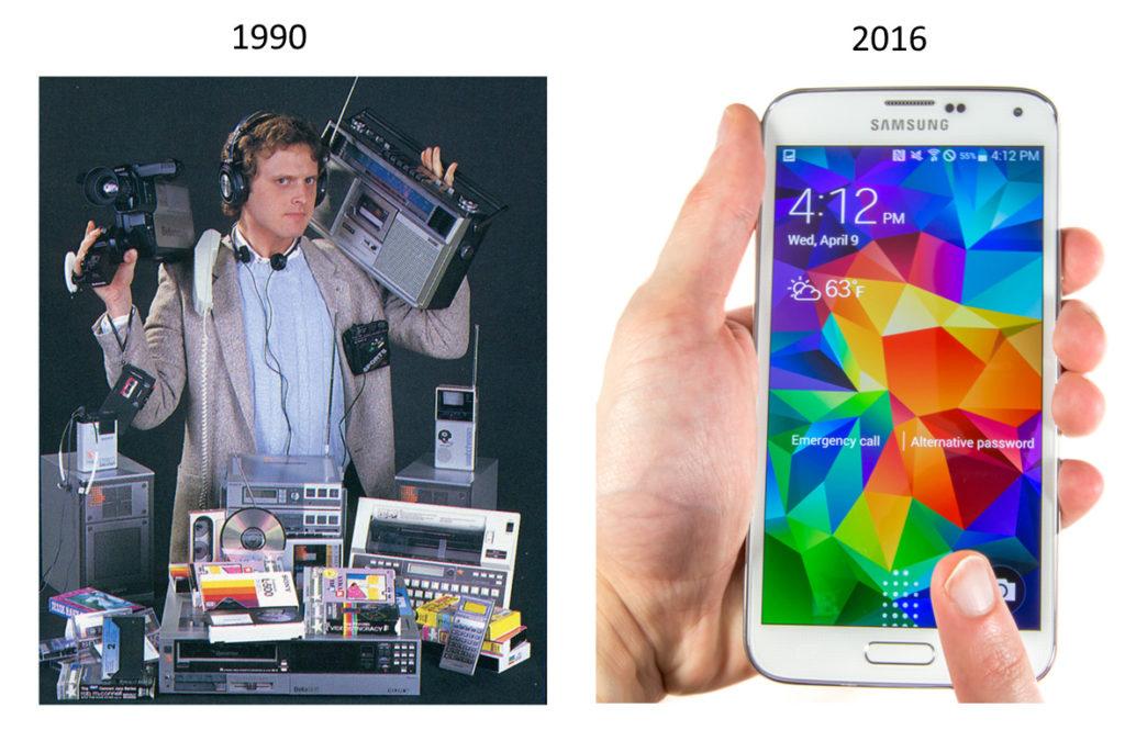 smartphone_vs_90s
