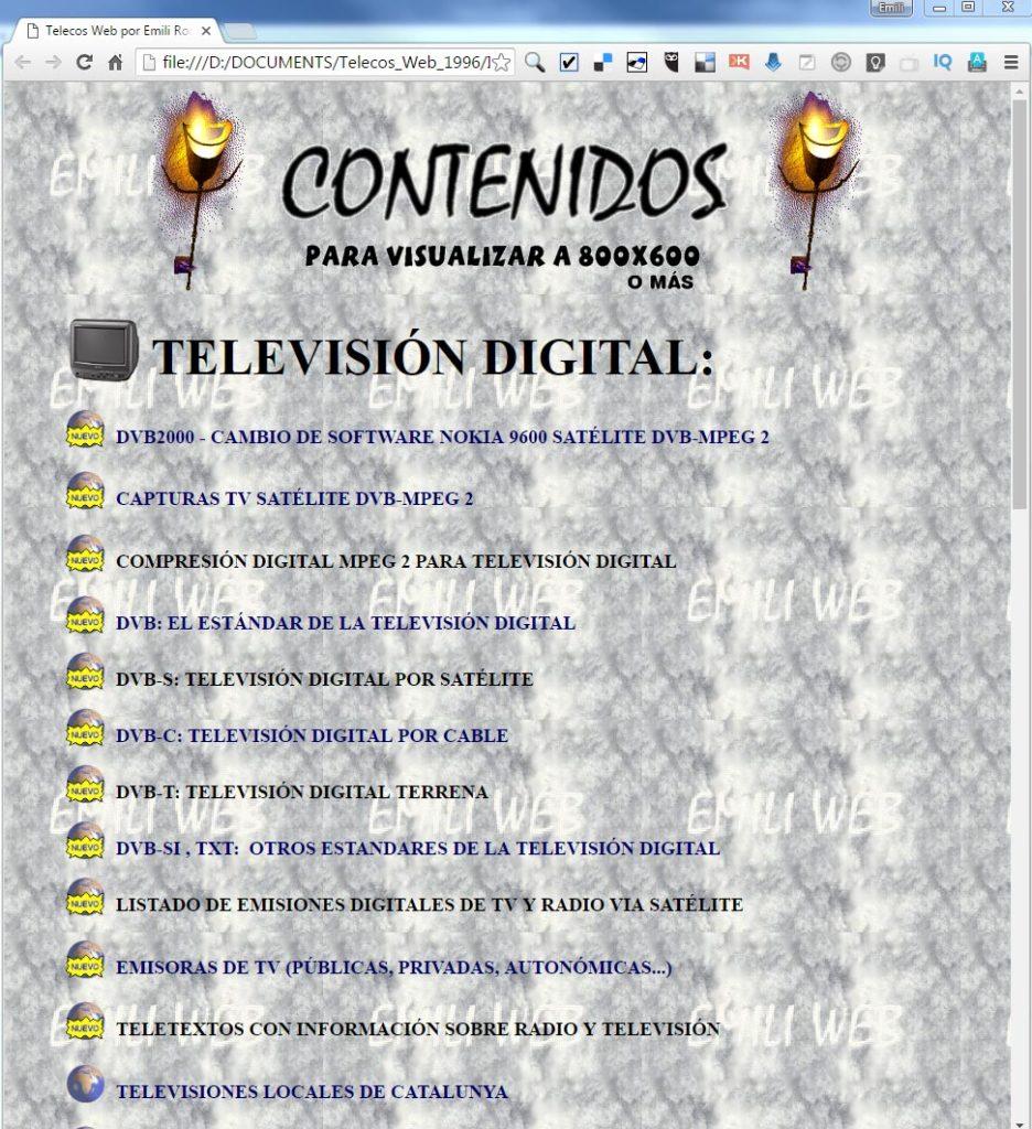 web_emili_rodriguez_1996_1997_1_www.coaching-tecnologico_
