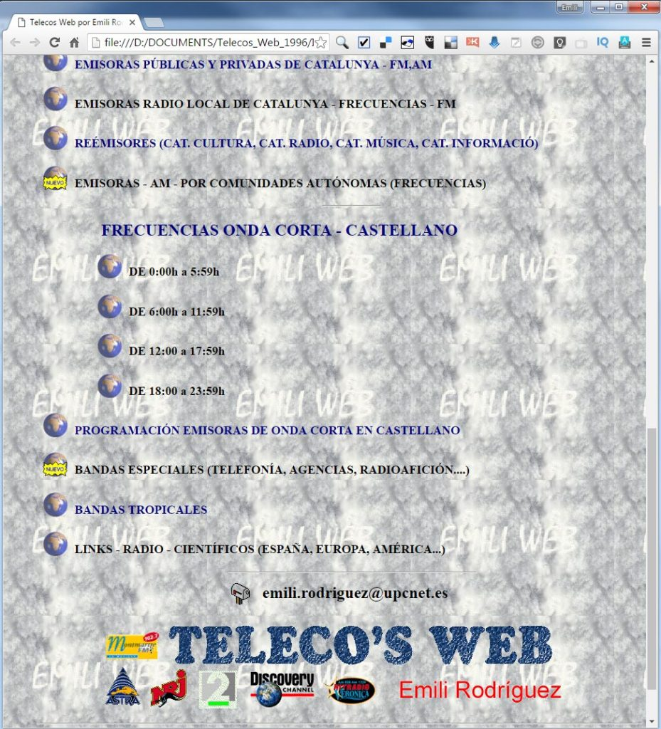 web_emili_rodriguez_1996_1997_2_www.coaching-tecnologico_