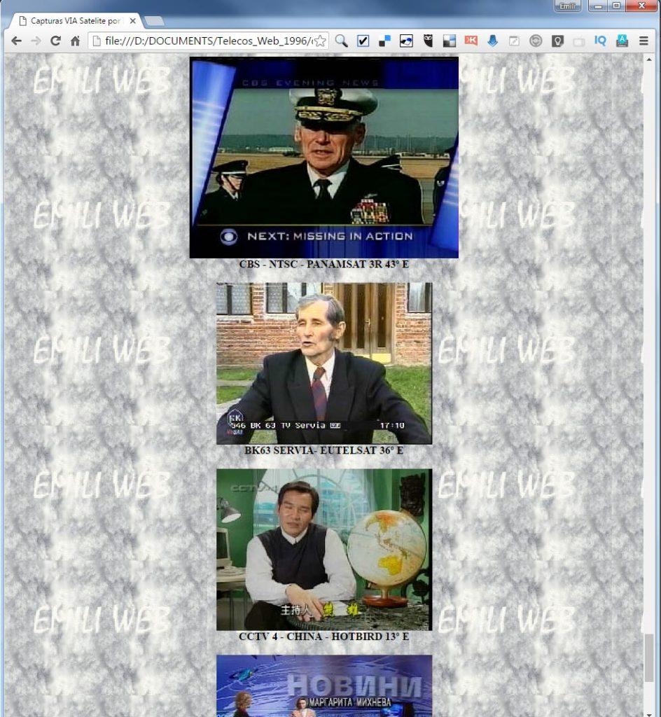 web_emili_rodriguez_1996_1997_5_www.coaching-tecnologico_