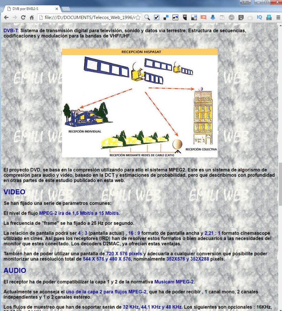 web_emili_rodriguez_1996_1997_6_www.coaching-tecnologico_