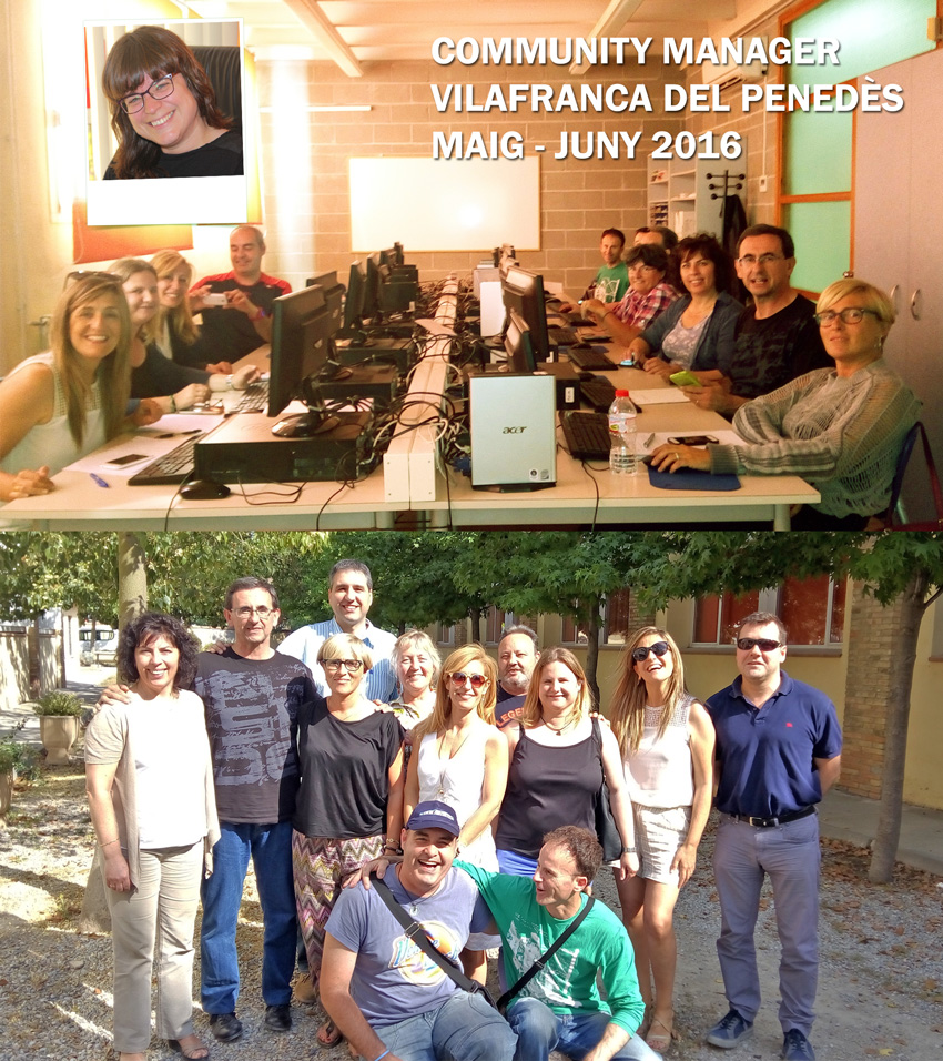 vilafranca_penedes_community_managers_www.coaching-tecnologico.com