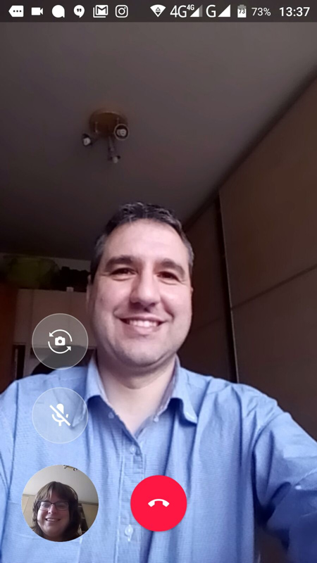 allo_coaching_tecnologico