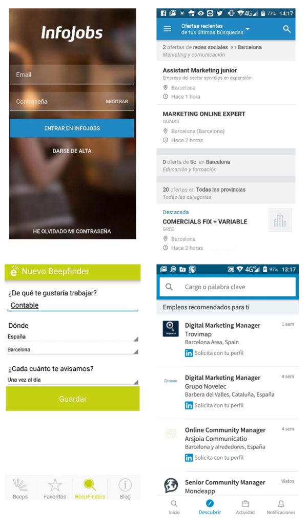 apps_empleo_www.coaching-tecnologico.com