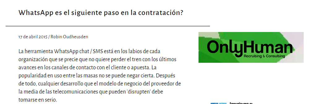 encontrar_candidatos_rrhh_whatsapp_coaching-tenologico02