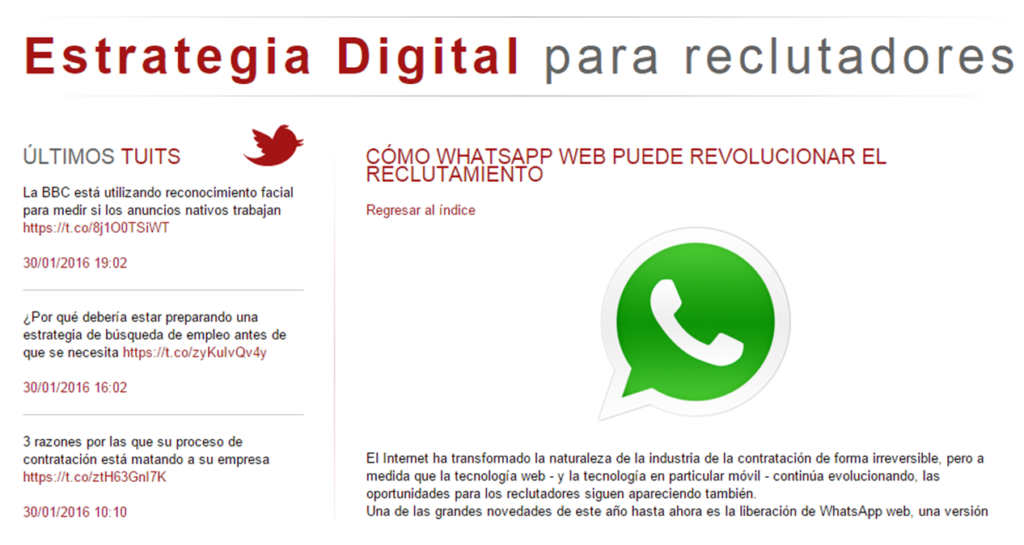 encontrar_candidatos_rrhh_whatsapp_coaching-tenologico03
