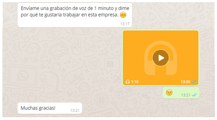 encontrar_candidatos_rrhh_whatsapp_coaching-tenologico05