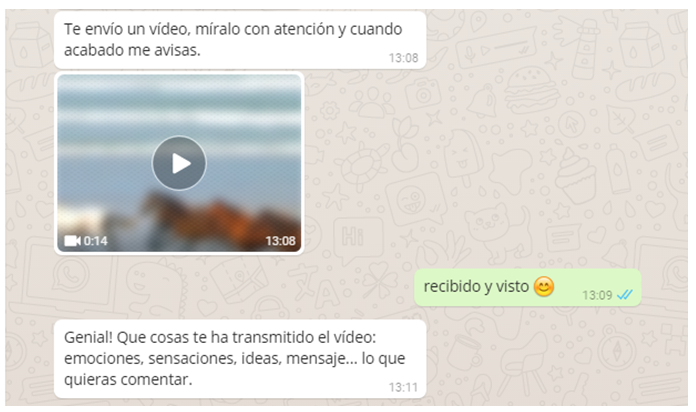 encontrar_candidatos_rrhh_whatsapp_coaching-tenologico06