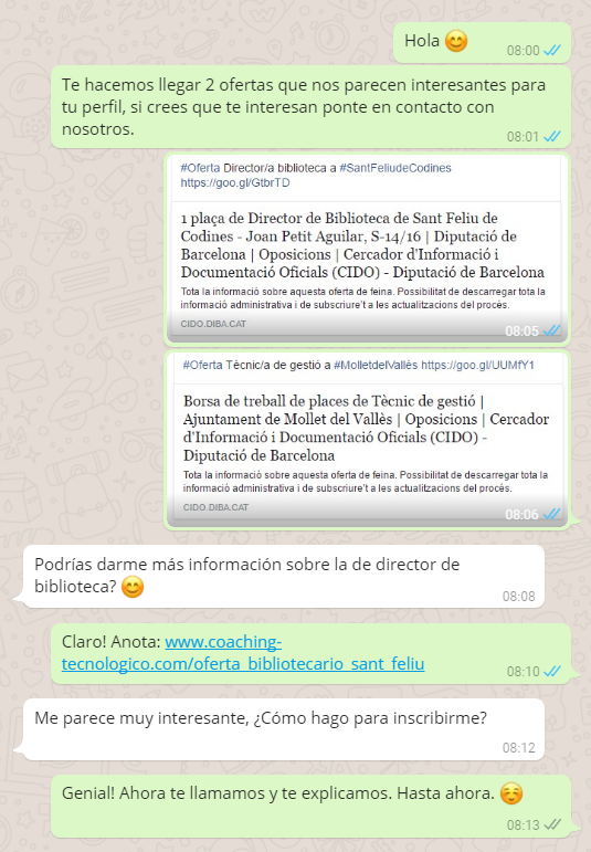 encontrar_candidatos_rrhh_whatsapp_coaching-tenologico07