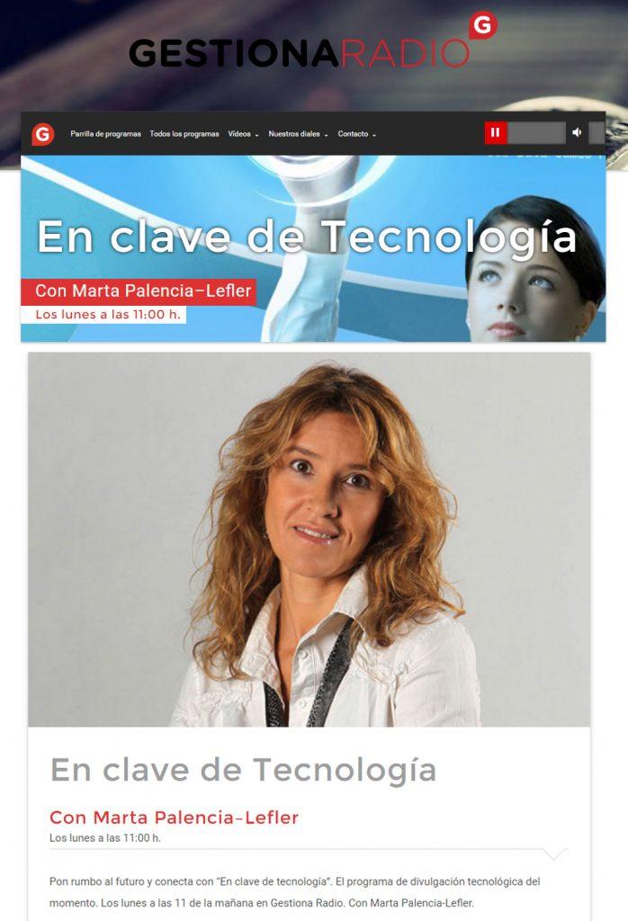 gestiona_radio_en_clave_de_Tecnologia