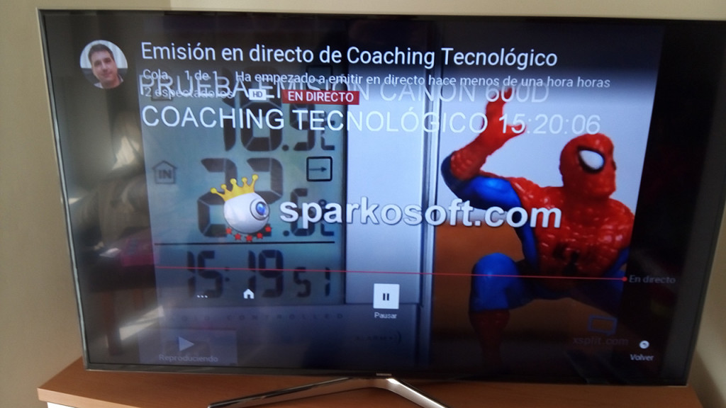 smart_tv_coachingtecnologico
