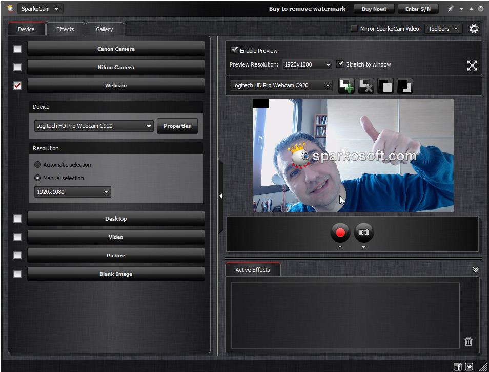 sparkocam2_www.coaching-tecnologico