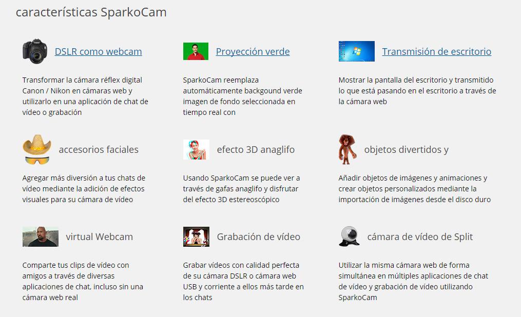 sparkocam_soft2_www.coaching-tecnologico.com
