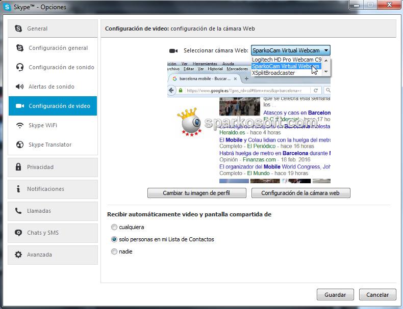 sparkocam_soft_skype_www.coaching-tecnologico.com