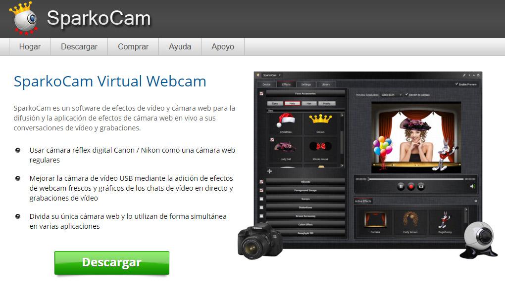 sparkocam_soft_www.coaching-tecnologico.com
