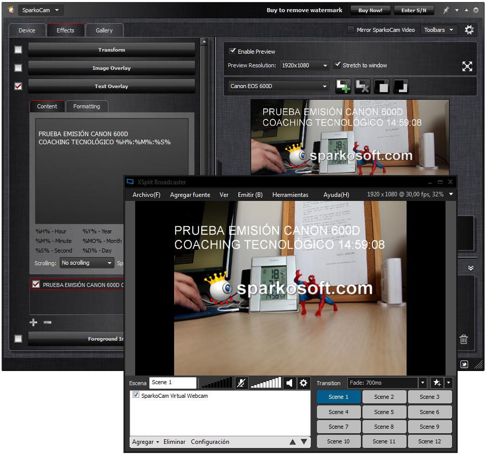 xplit2_www.coaching-tecnologico