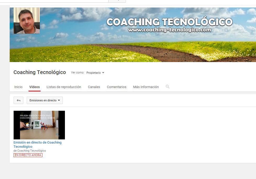 xplit7_www.coaching-tecnologico