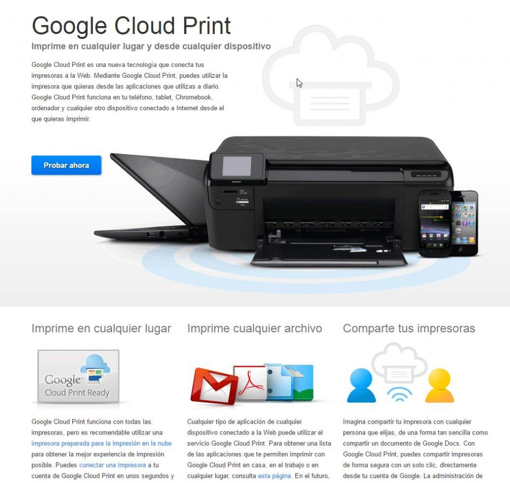 google_cloud_print_www.coaching-tecnologico.com018