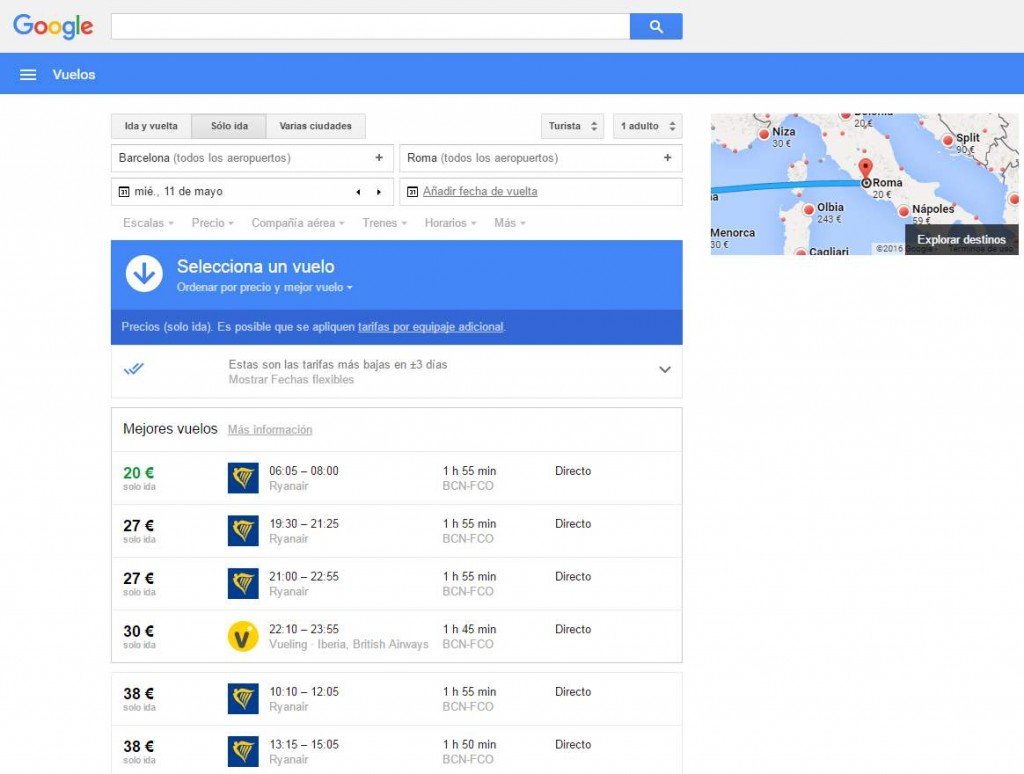 google_flights_www.coaching-tecnologico.com001
