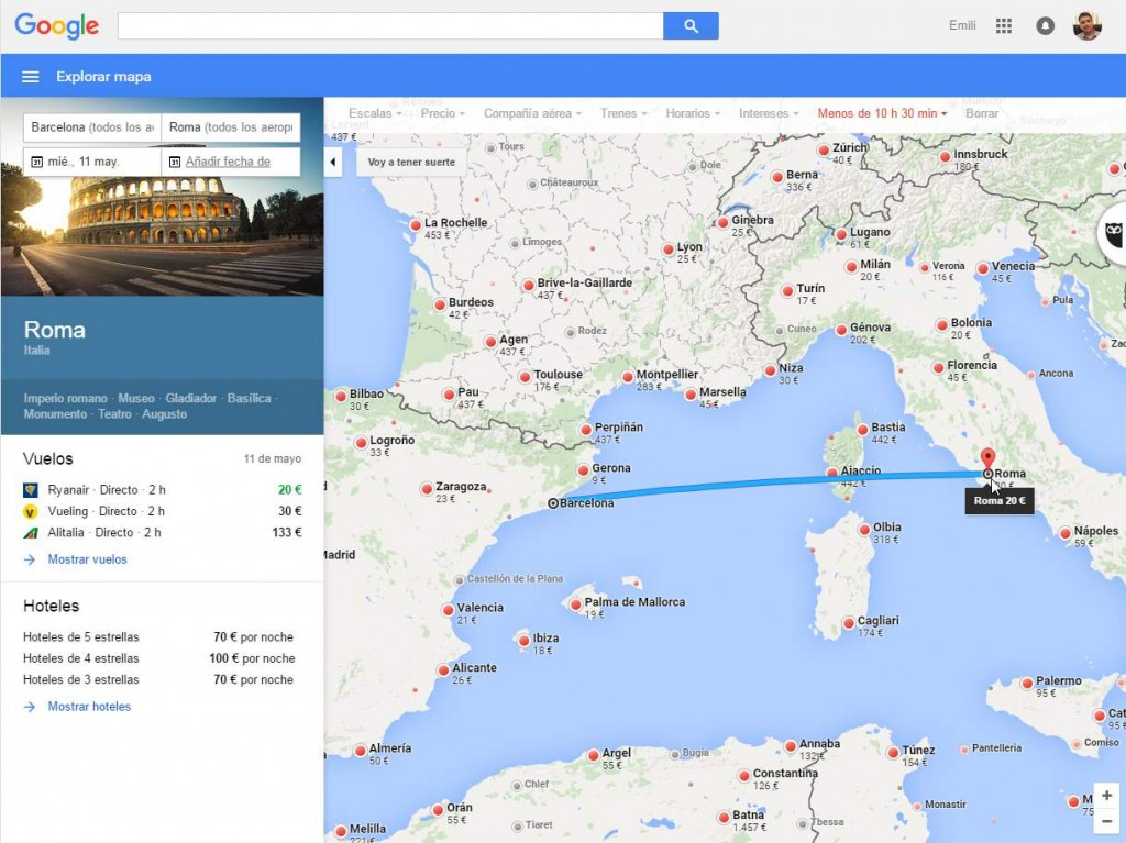 google_flights_www.coaching-tecnologico.com002