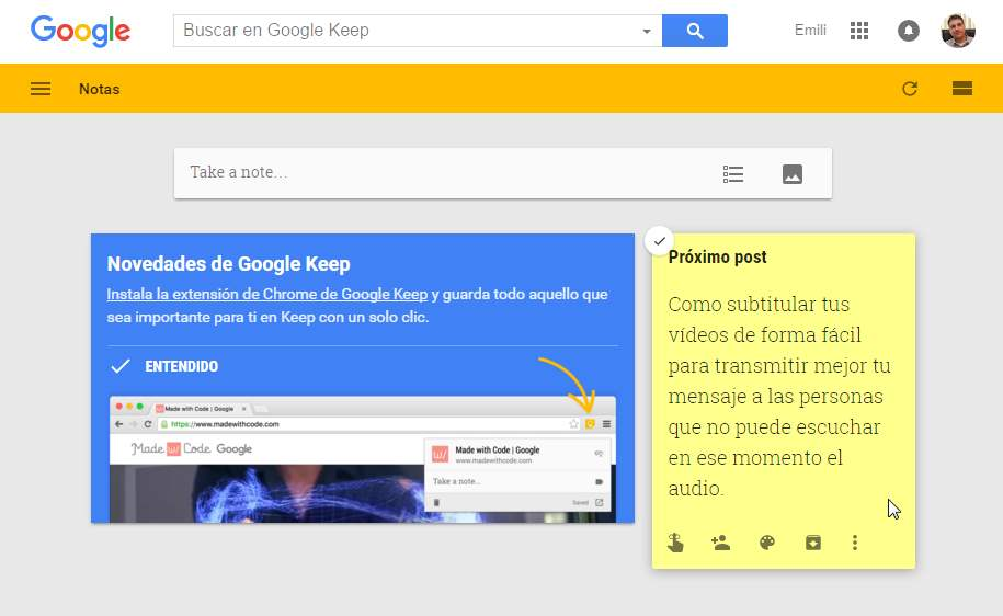 google_keep_www.coaching-tecnologico.com014