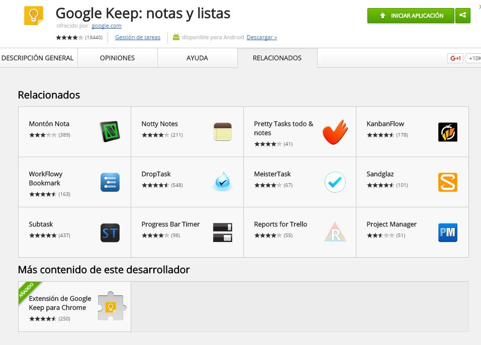 google_keep_www.coaching-tecnologico.com016