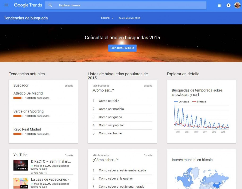 google_trends_www.coaching-tecnologico.com011