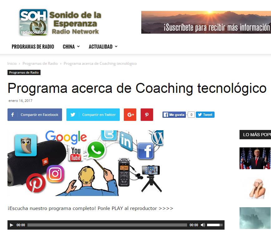 sonido_de_la_esperanza_coaching-tecnologico